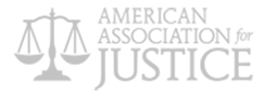 american-association-of-justice